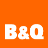 B&Q Cooke & Lewis Oke Toilet Series