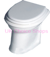 Cesabo Exel Mini Toilet Series