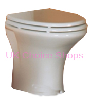 Cesabo Exel Plus Toilet Series
