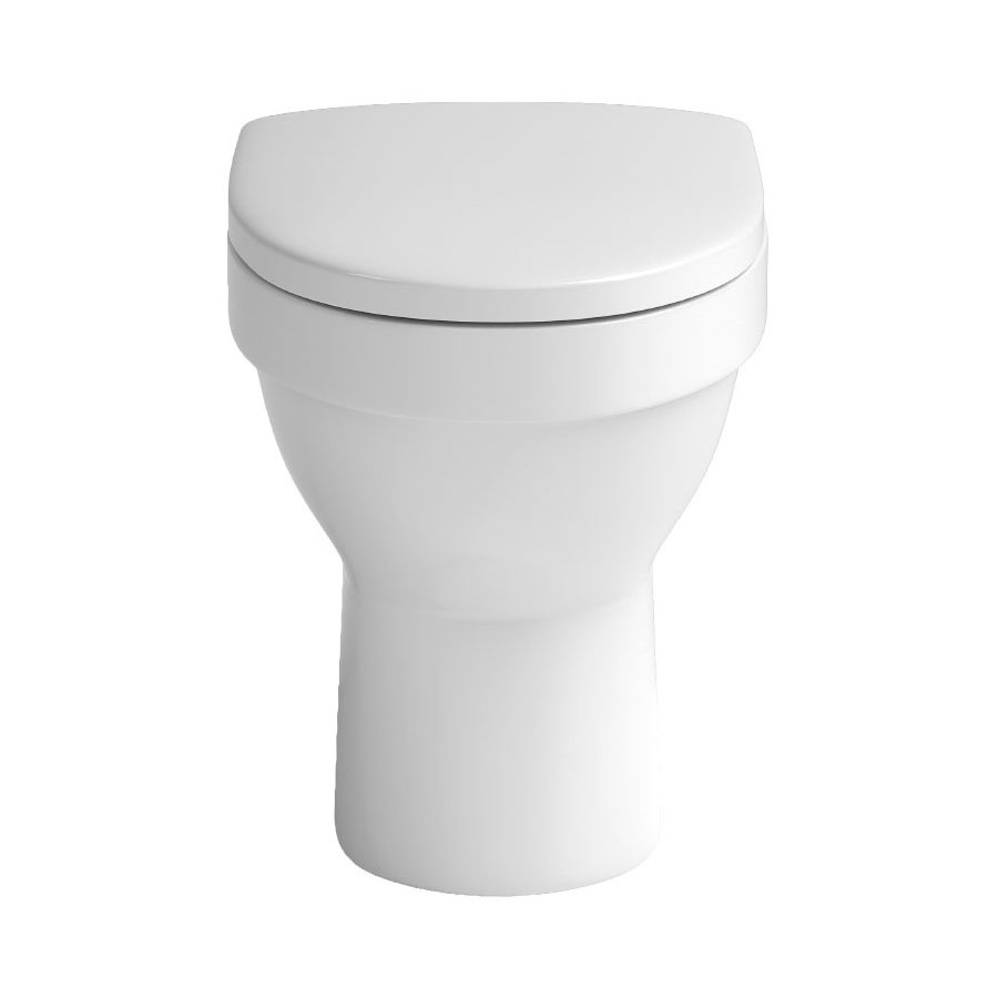 Balterley Elmas Back To Wall Toilet