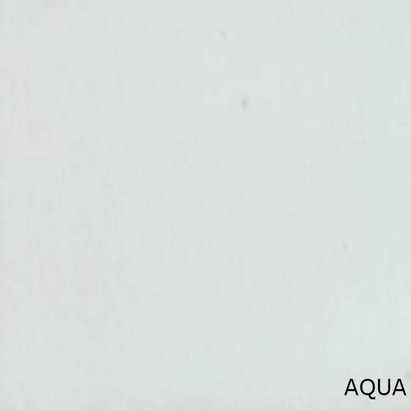 Aqua Colour