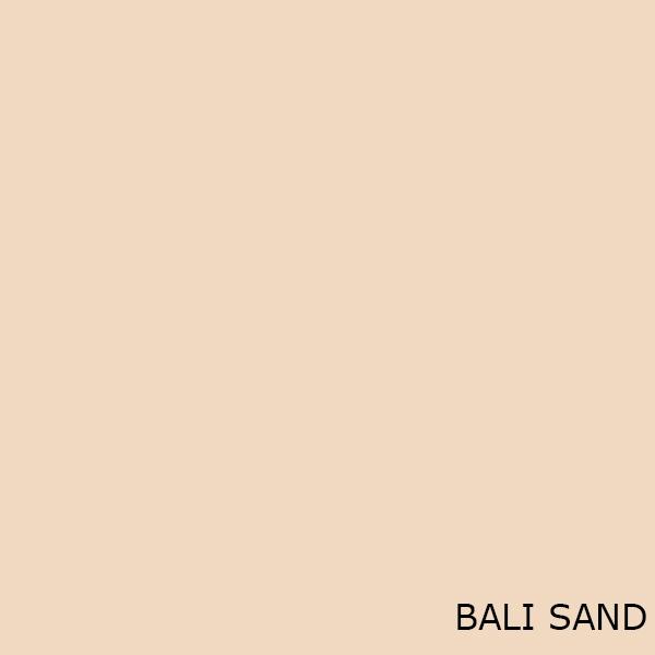 Bali Sand Toilet Seats