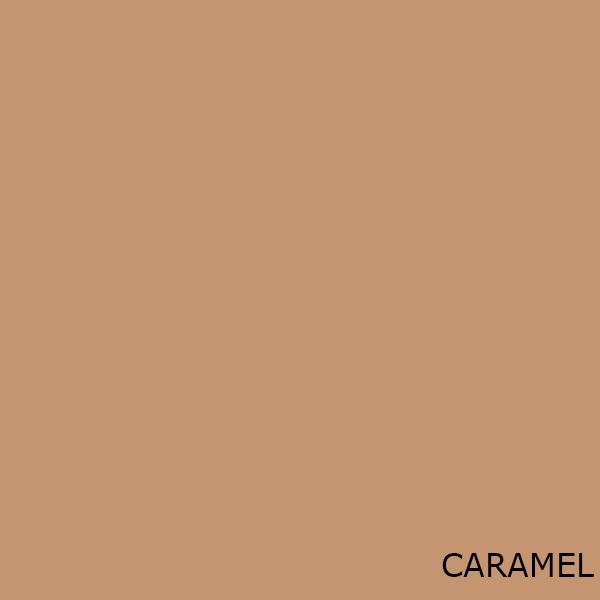 Caramel Toilet Seats