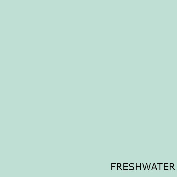 Freshwater Toilet Seats