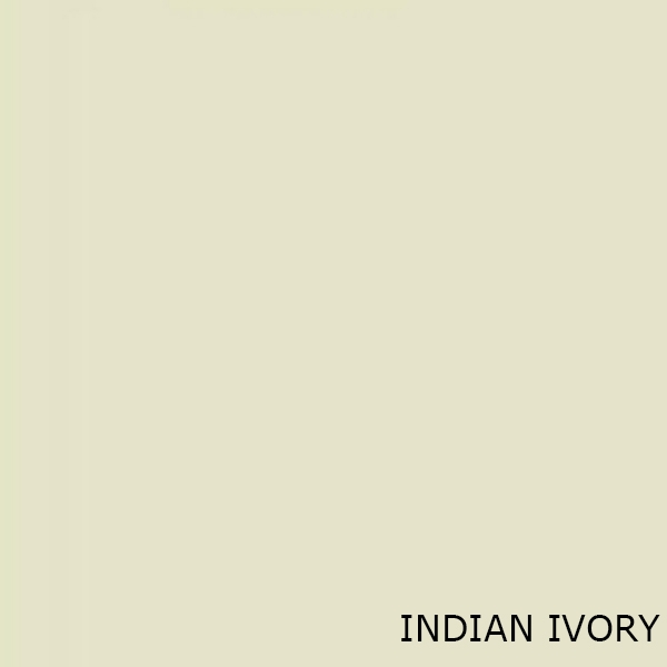 Indian Ivory Toilet Seats