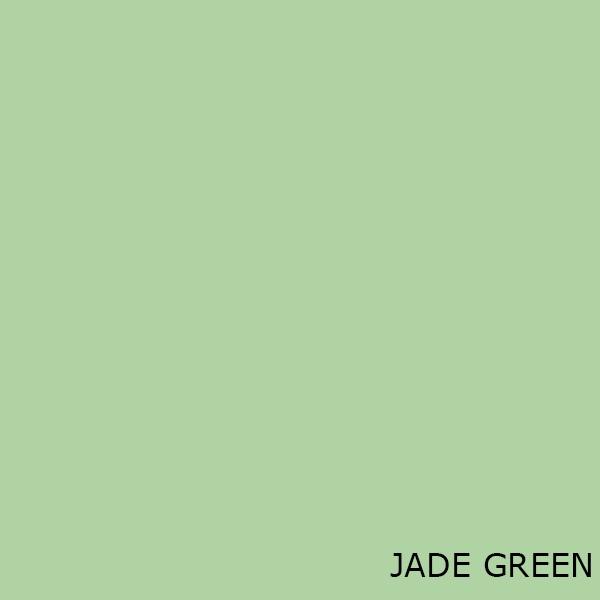 Jade Green Toilet Seats