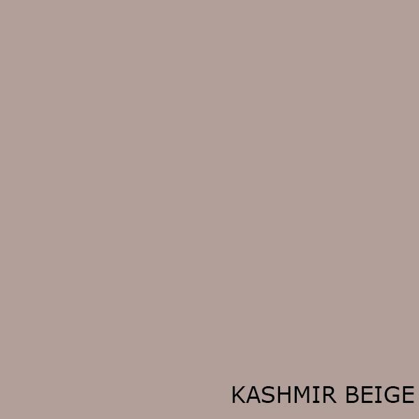 Kashmir Beige Toilet Seats
