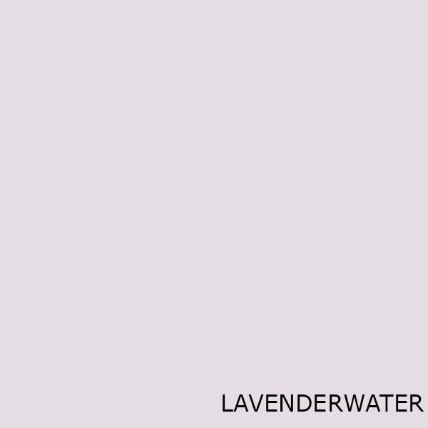 Lavenderwater Toilet Seats