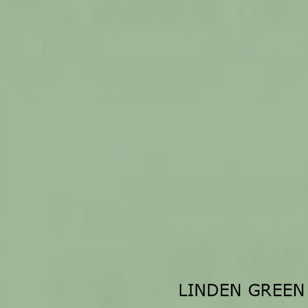 Linden Green Toilet Seats