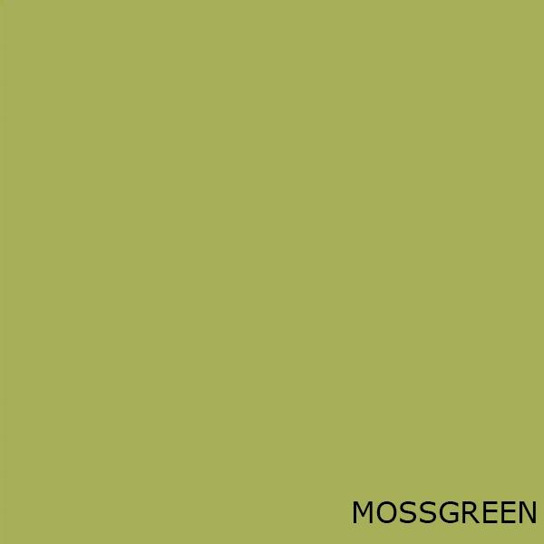 Mossgreen Toilet Seats