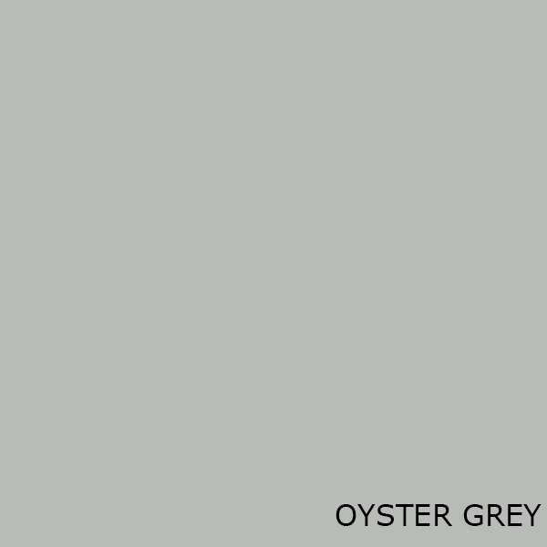 Oyster Grey Toilet Seats