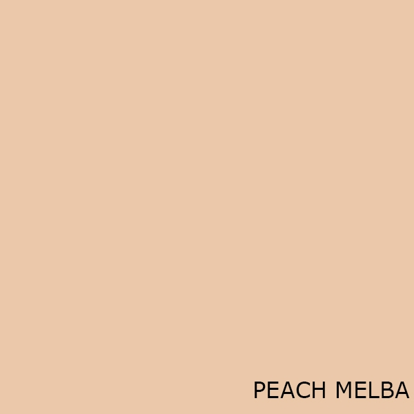 Peach Melba Toilet Seats