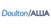 Doulton - Allia Toilet Seats