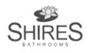 Shires-Qualceram Toilet Seats