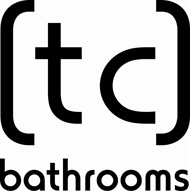 TC Bathrooms Spare Parts