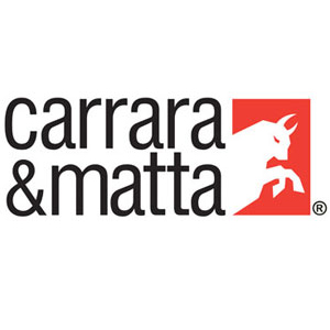 Go to Carra & Matta Help Videos