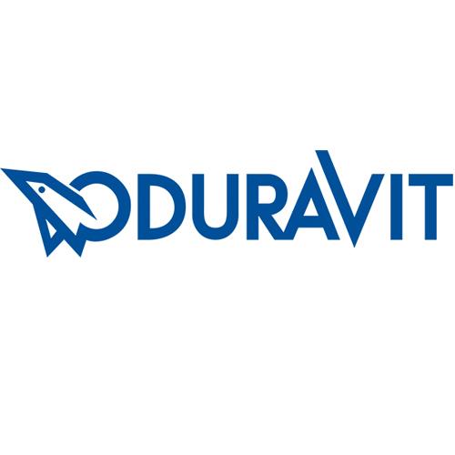 Go to Duravit Help Videos