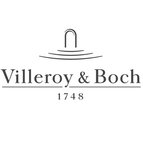 Go to Villeroy & Boch Help Videos